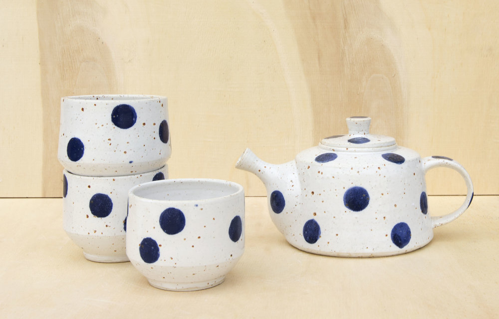 Navy Polka Teapot GOOD.jpg