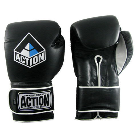 Action-Boxing-Gloves-Blue-Logo_large.jpg
