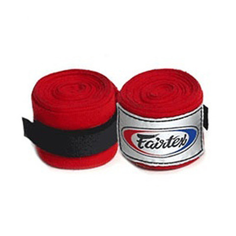 Fairtex-Handwraps-Red_large.jpeg