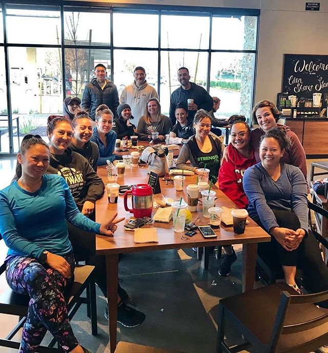 Tomorrow's holiday schedule is full. Please join these beautiful people in one of our awesome group classes.  #Beautifuldestinations #Beautifulpeople  Monday February 18 515a Bootcamp #bootcamp  830a CrossFit #crossfit  930a Mommy Bootcamp #Mom  1200p Team Workout #70min  430p CrossFit #running  430p Kids #kids  530p CrossFit #pushups  630p CrossFit #squats  730p Bootcamp #pullups
