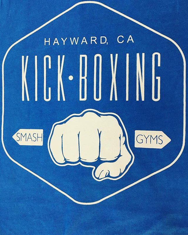 #workshop #strength SUNDAY MARCH 31ST  9am-11am  Smash Gyms Hayward - Fitness 28460 Hesperian Blvd Hayward CA  #muaythai #strengthandconditioning #boxing #smashgym #muaythaitraining #muaythaiworkshop #smashgymshayward #fightlikeagirl #beginnerfriendly  @SmashGymsHayward  @lydiaceline