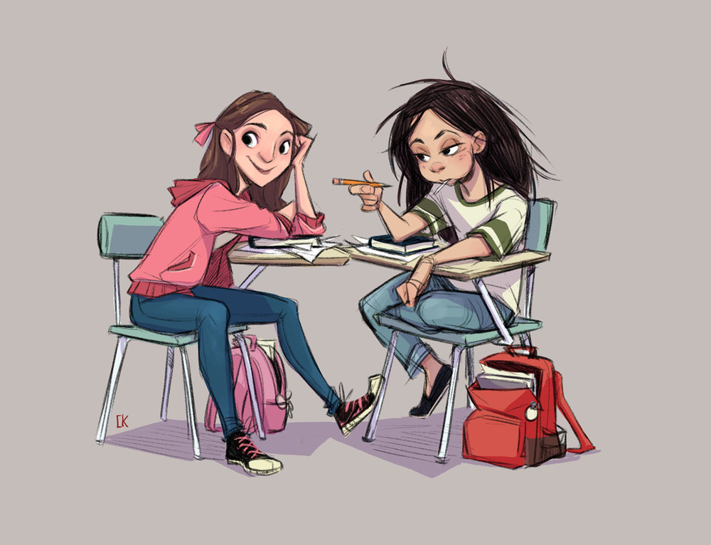 students_01_color2_sm.jpg