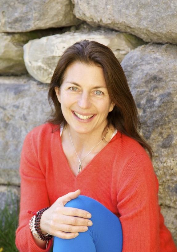 Jill-Fleming