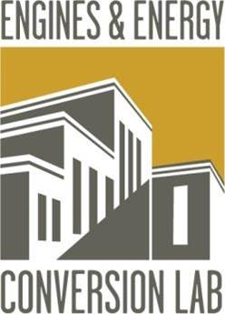 EECL+Logo.jpg