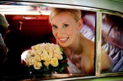 nicole-bridal-makeup