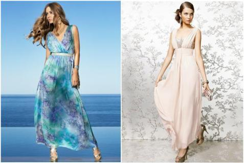 Summer-fashion-tips