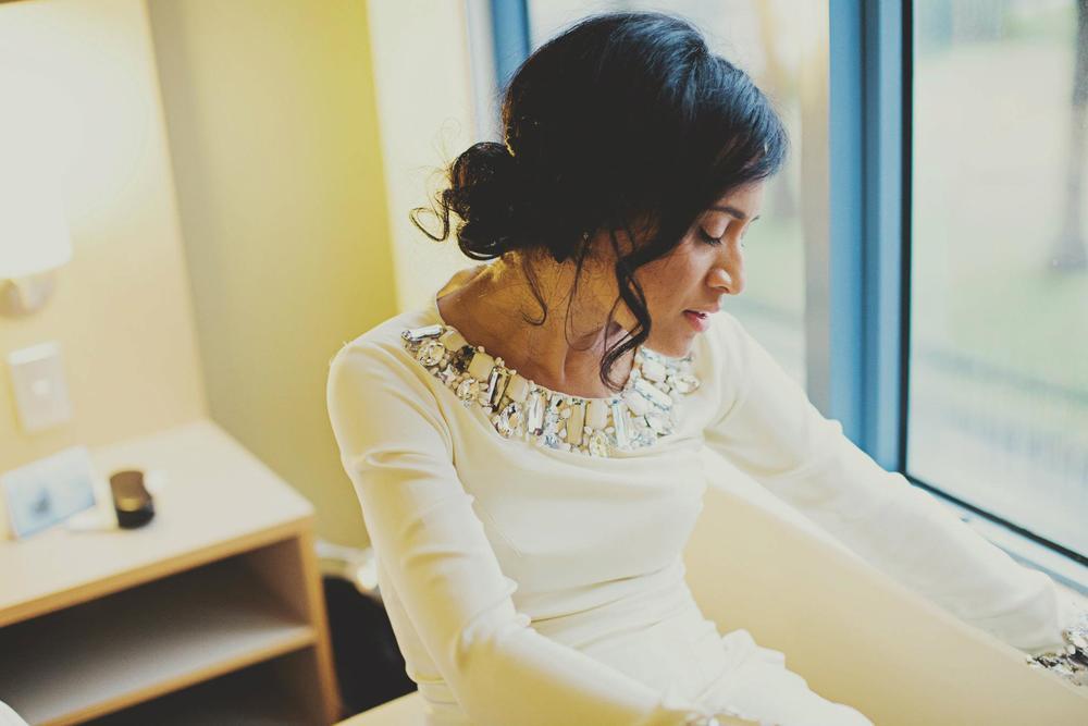 bridal-makeup-hair-edura.jpg