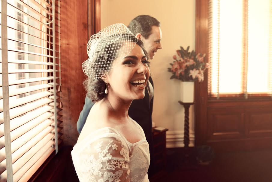 bridal-makeup-hair-cathy.jpg