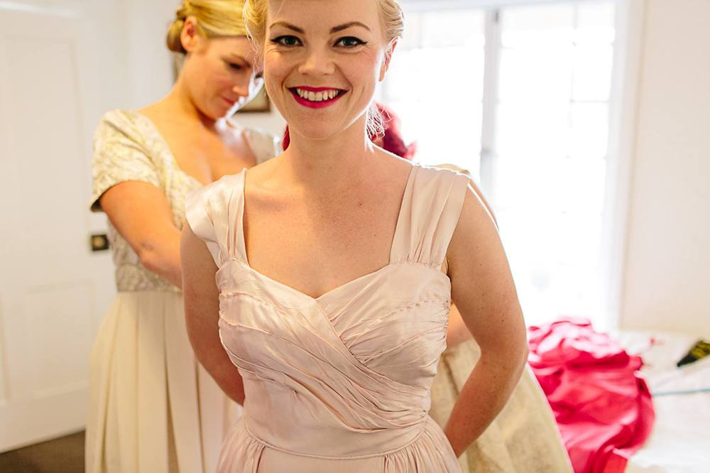 wedding-makeup-hair-claire.jpg