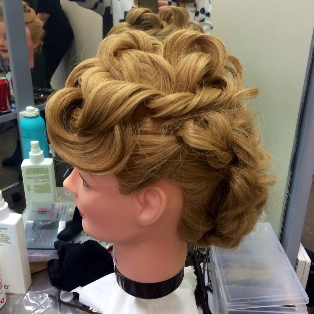 soft-wedding-hairstyle.jpg