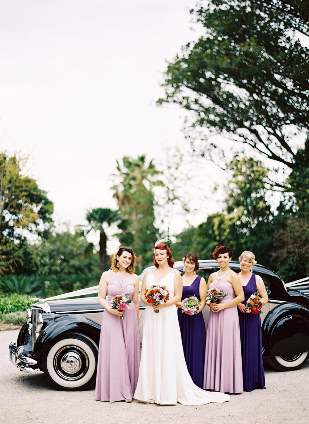 vintage-wedding-melbourne.jpg