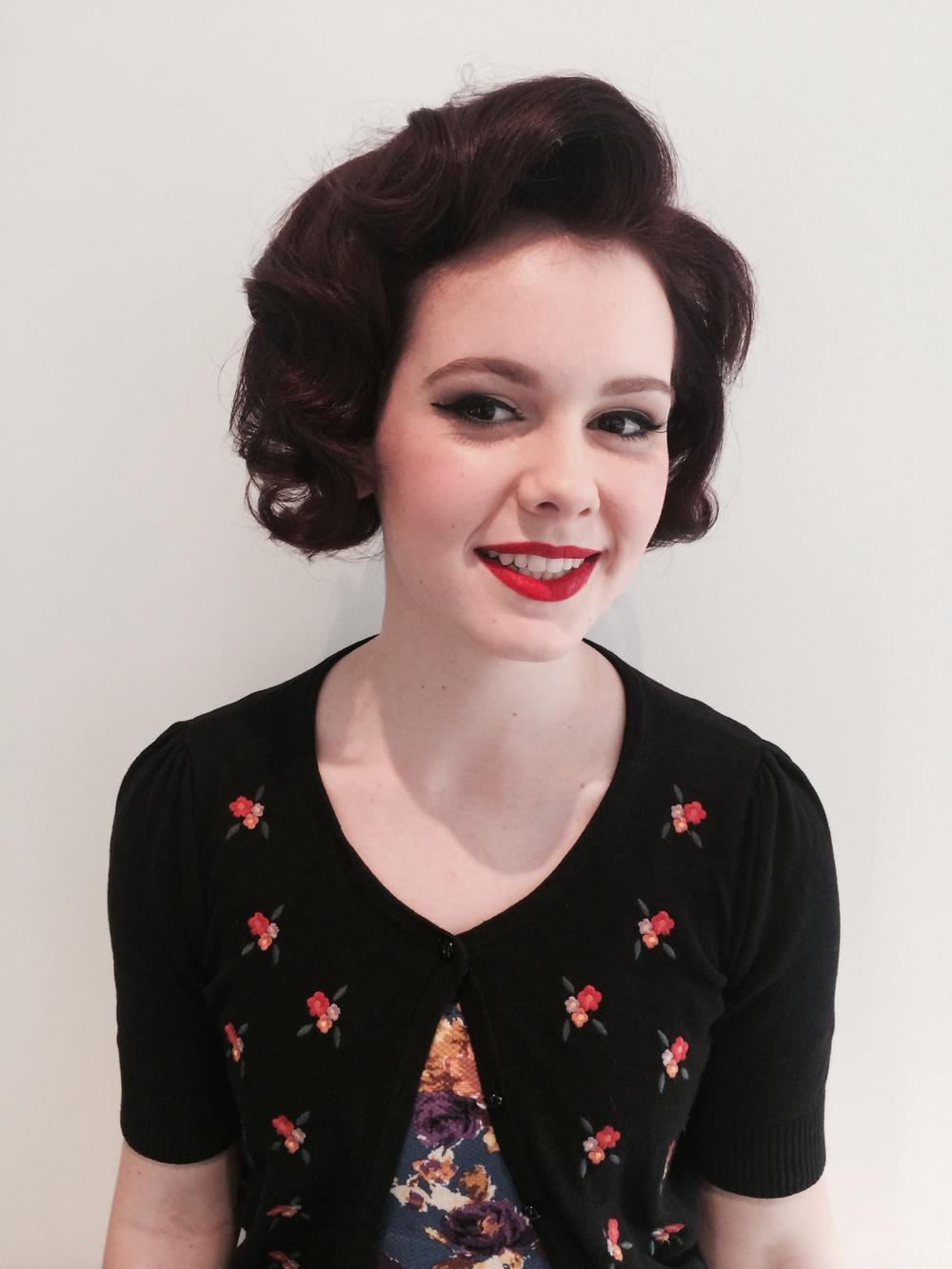 vintage-makeup-hair.jpg