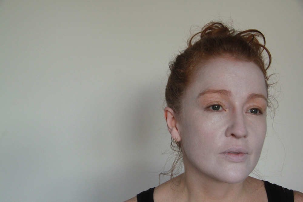 makeup-milan-fashion.JPG