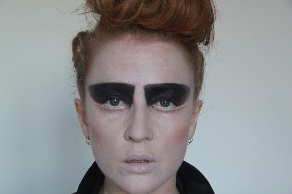 high-fashion-makeup-milan.JPG