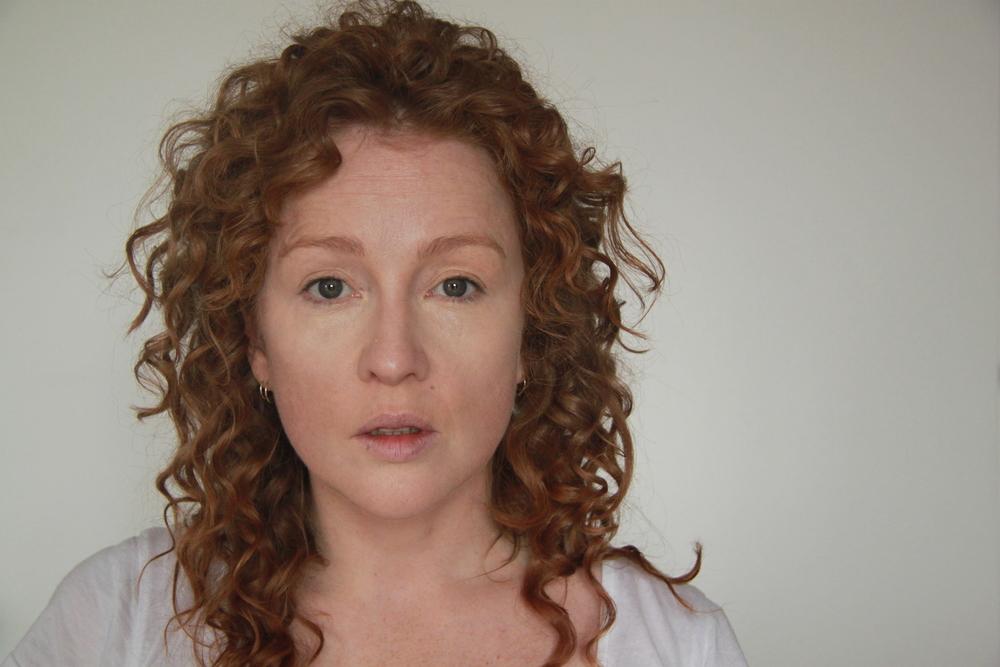 makeup-hilight-face.JPG