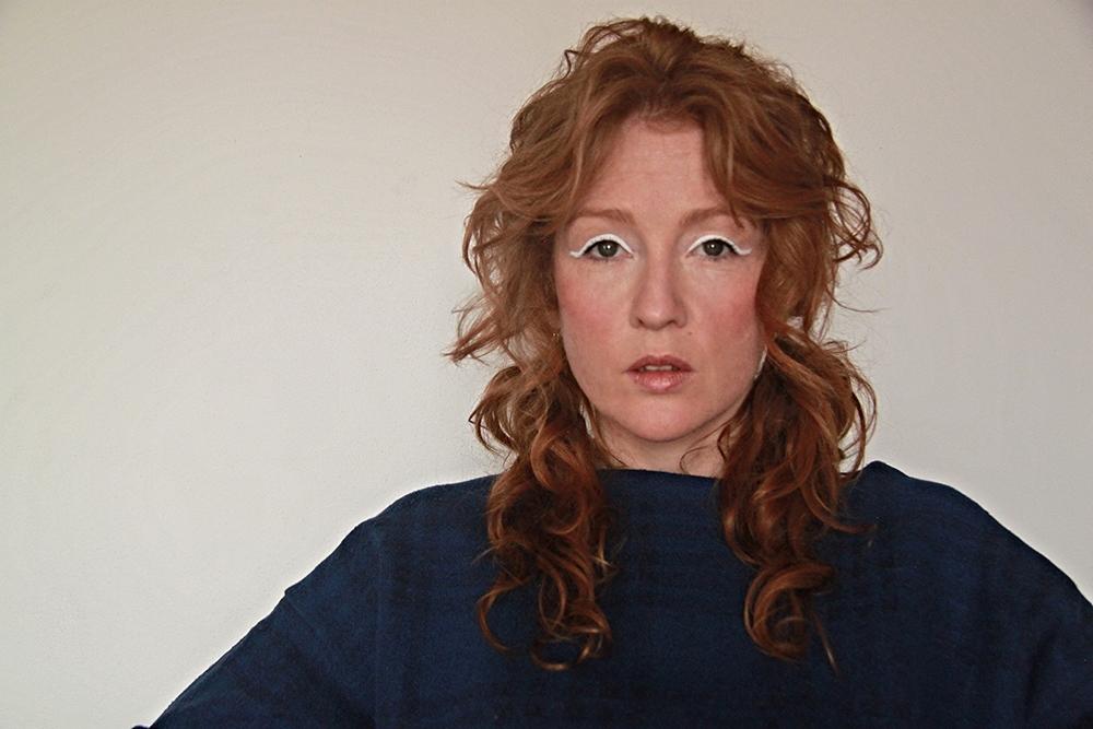 makeup-milan-darby.JPG