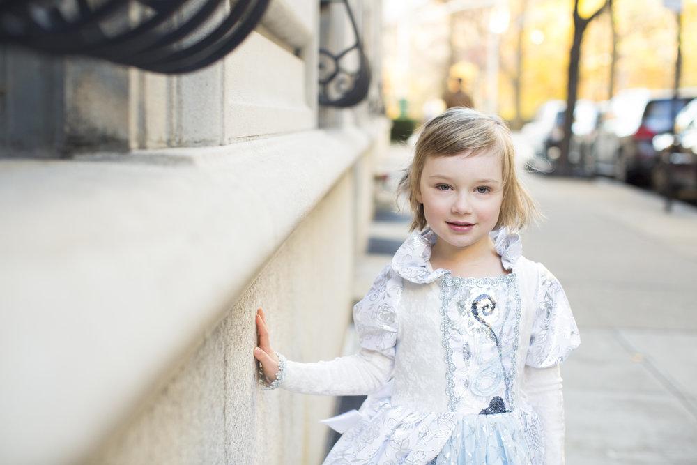 Ice Princess Dress.jpg