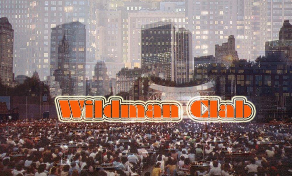 wildmanclabprofile photo.jpg