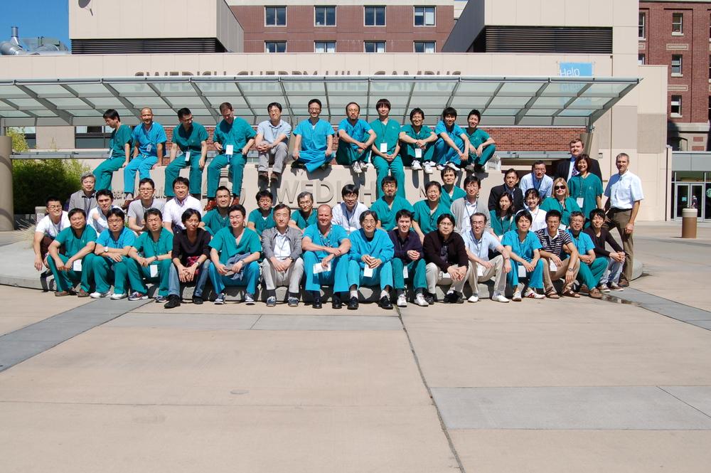 Group2011.JPG