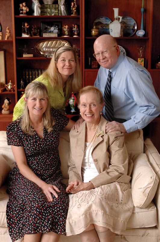 fp2007-family-pract-storyphoto2.jpg