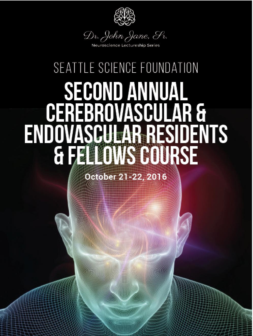 View Brochure (PDF)