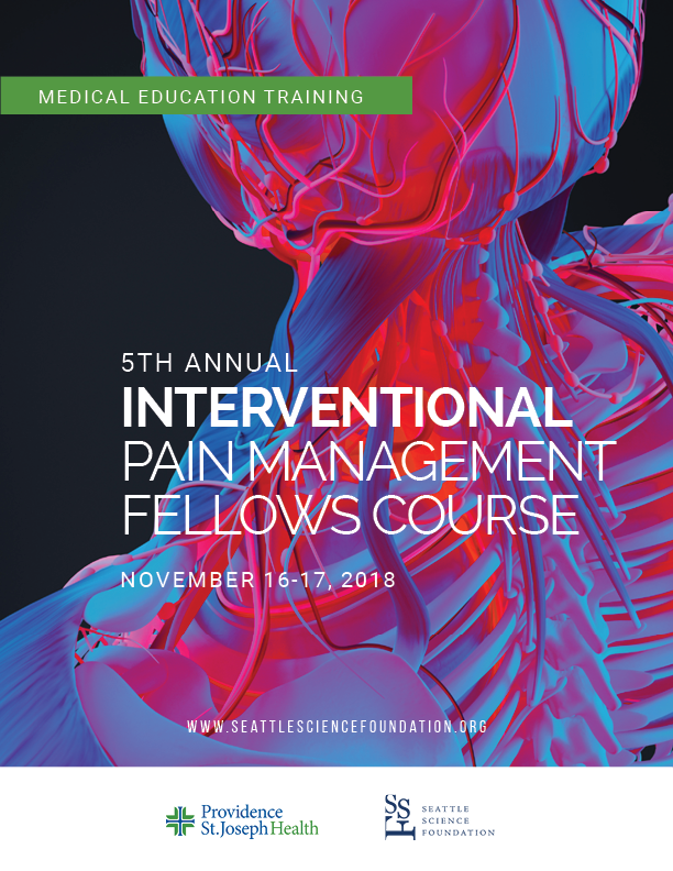 2018 Featured Course Flyers10.png