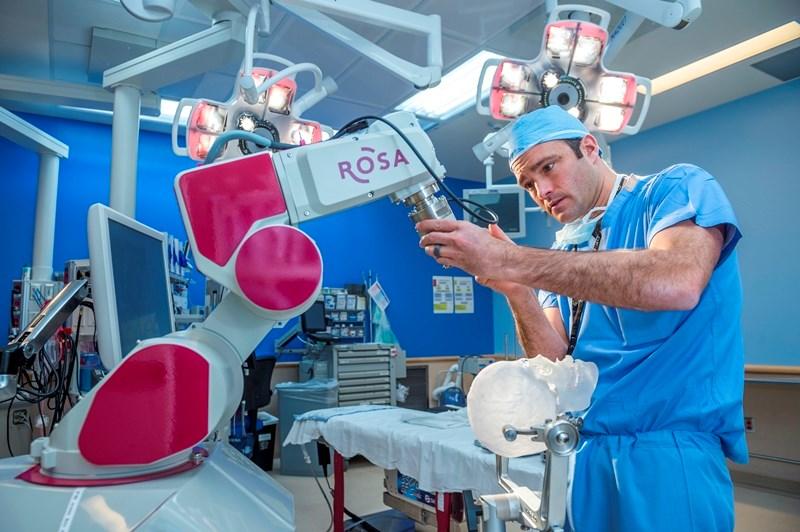 rosa-robot-oneill.jpg