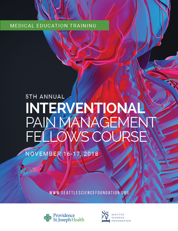 2018 Featured Course Flyers 10.179.png