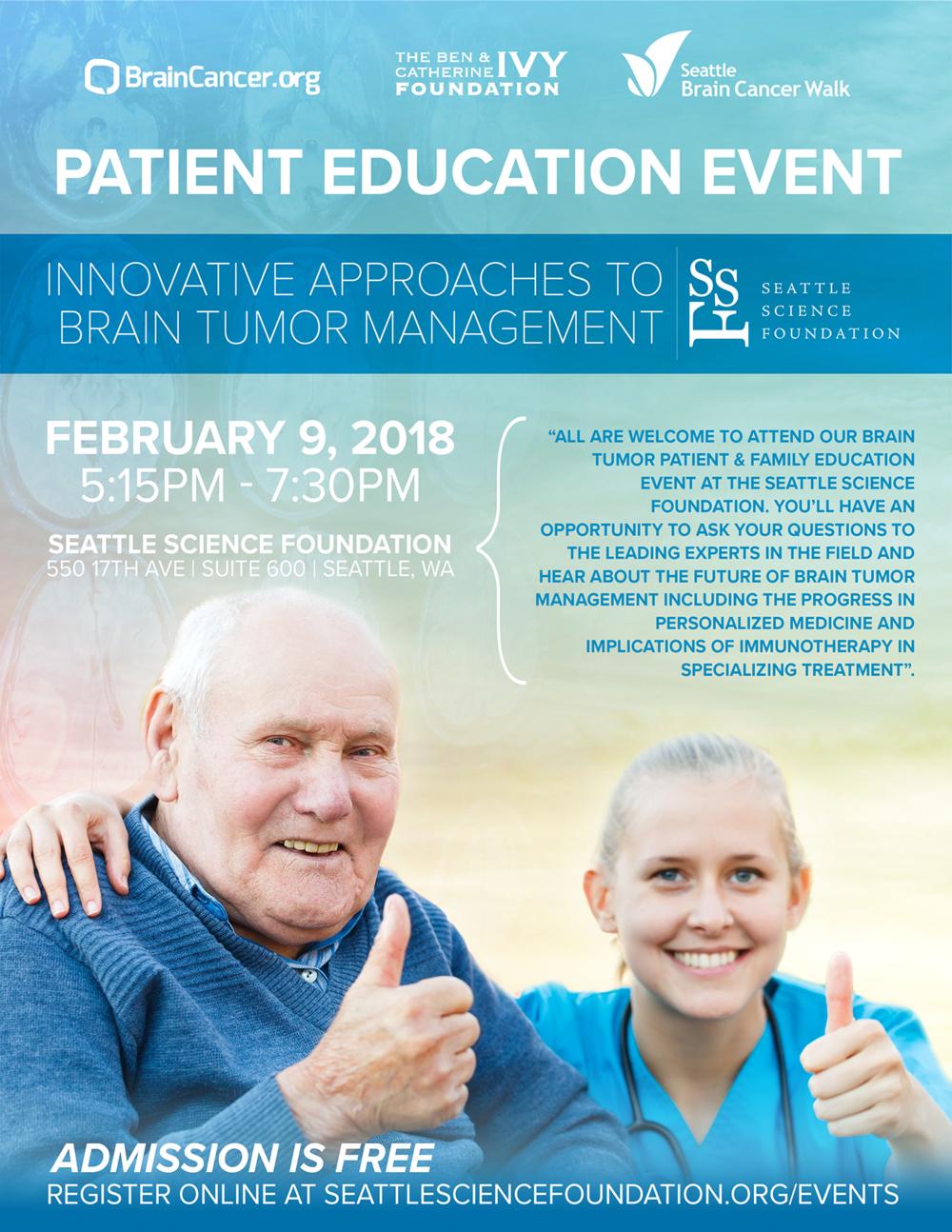 PatientEvent_Poster_TN.png