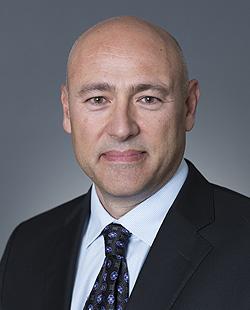 Armagan Dagal, M.D., FRCA