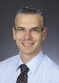 James Babington, M.D.
