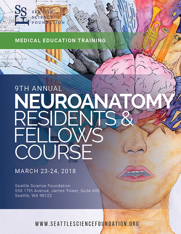 2018 11x17 Course Posters BrainAnatomy.png