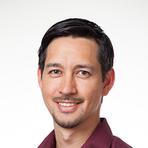 Jonathan Ting, Ph.D.