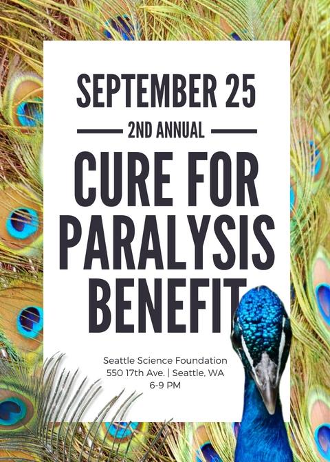SCI Benefit 2018 Invite 9.25.18.jpg