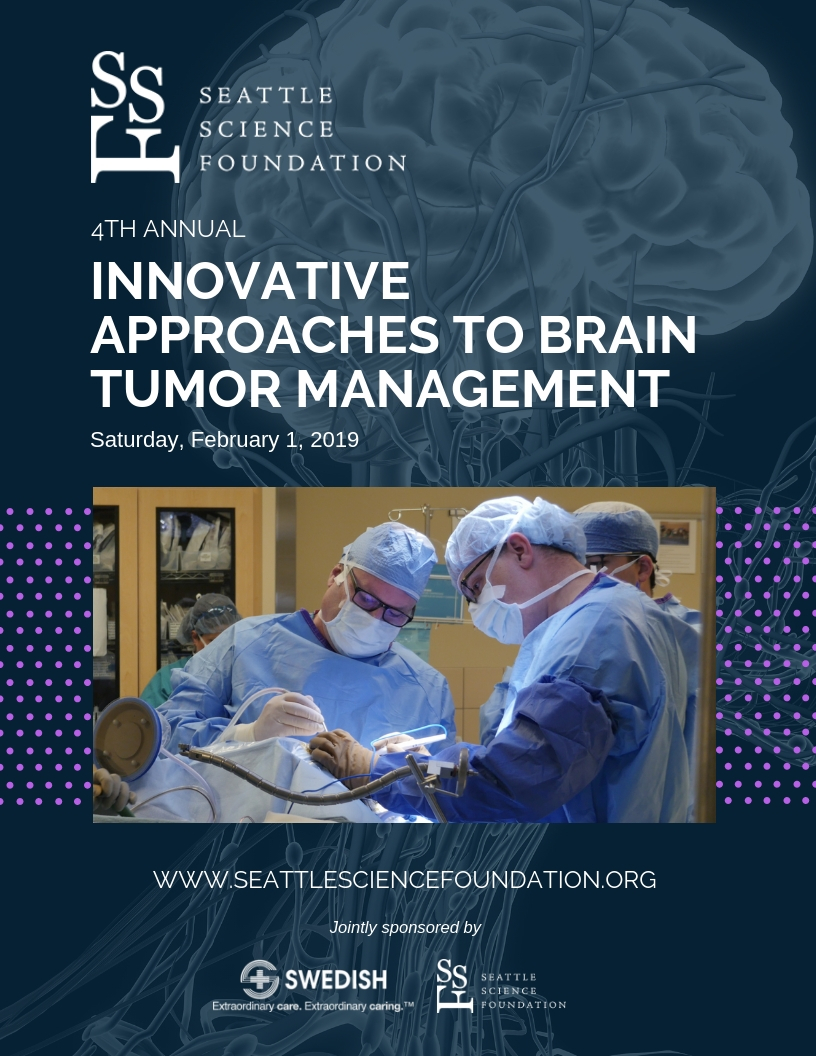 Brain Tumor Management