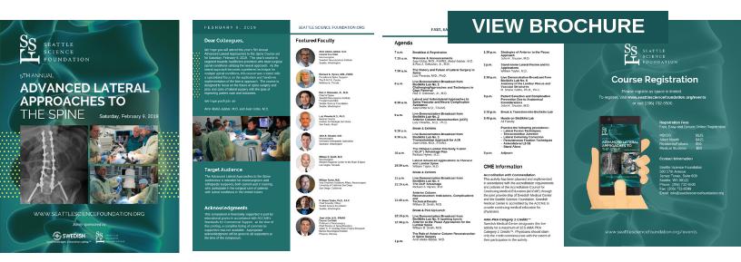Brochure 2019 - Brain Tumor-8.png