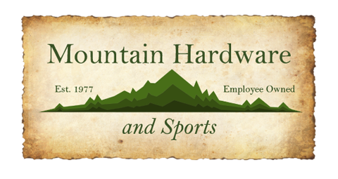 mountainhardware-logo-parch-1.png