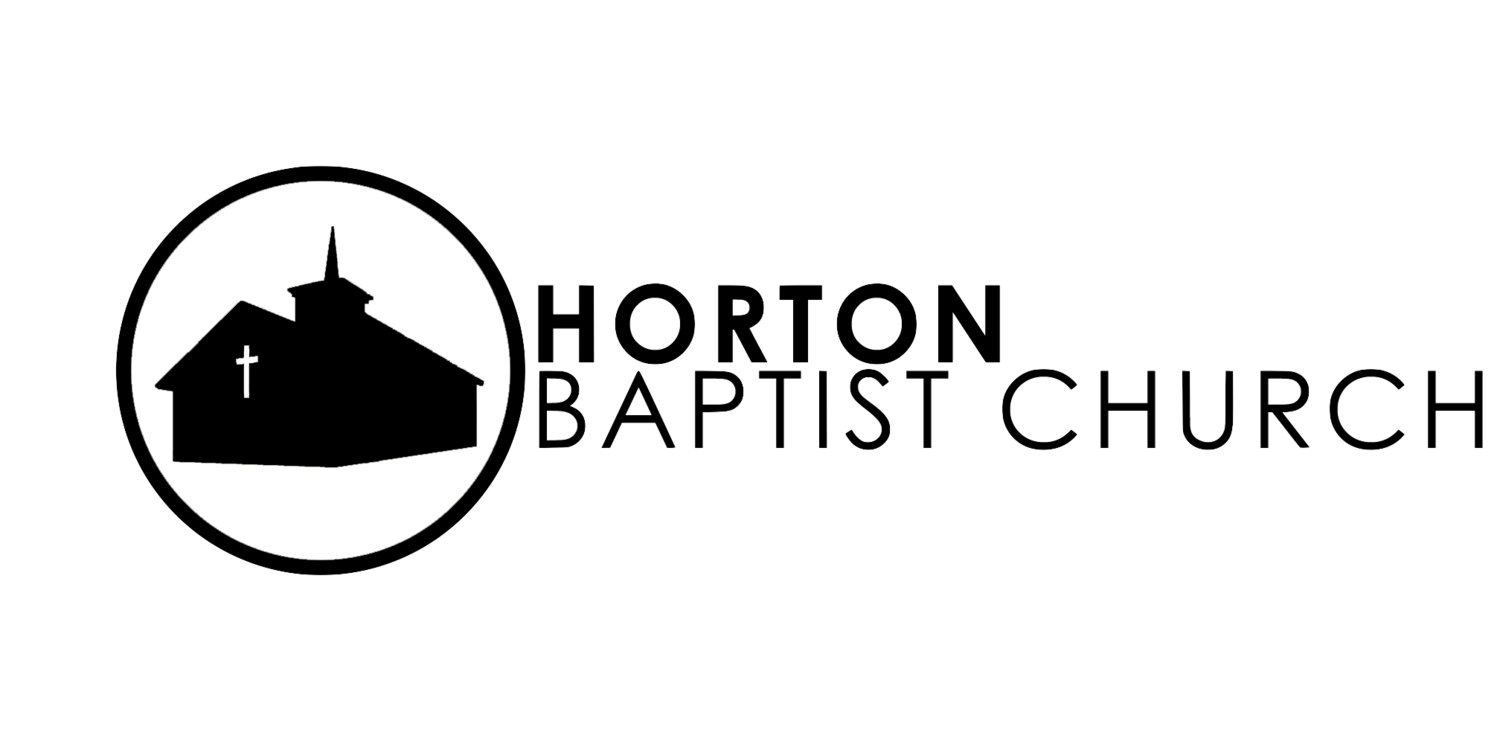Horton Baptist Church