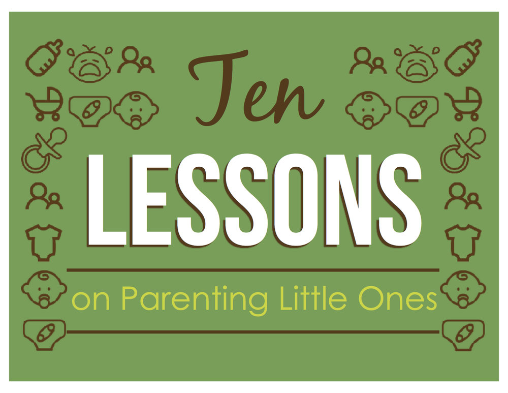 10 Lessons on Parenting.jpg