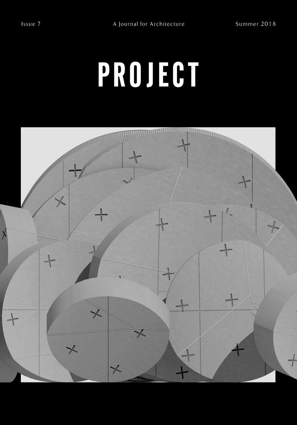 Project-7_Cover_Web.jpg
