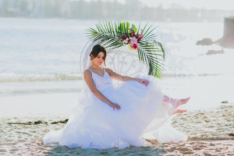 af288691f0d3 Cheap Wedding Dress Makers Sydney
