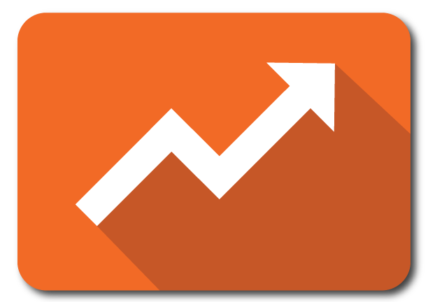Marketing-Strategy-Icon.png