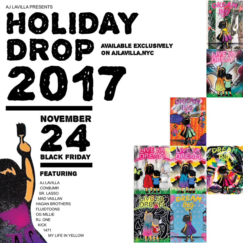 Holiday drop_2017_1000 x 1000.JPG