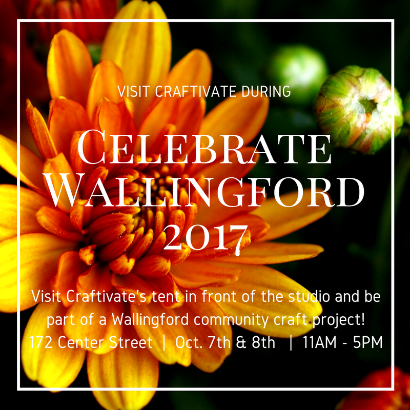 CelebrateWallingford 2017.png