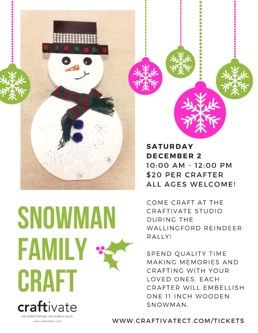 Snowman Craft.png