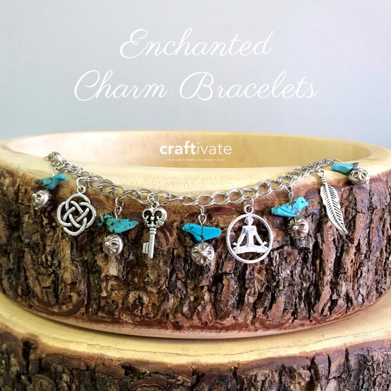 Charm Bracelets Plain.png