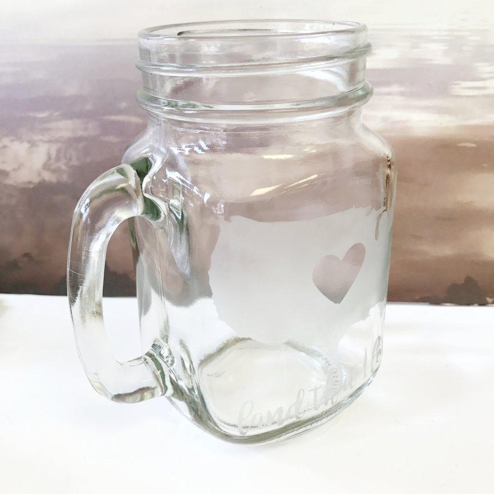 mason jar glass.jpeg