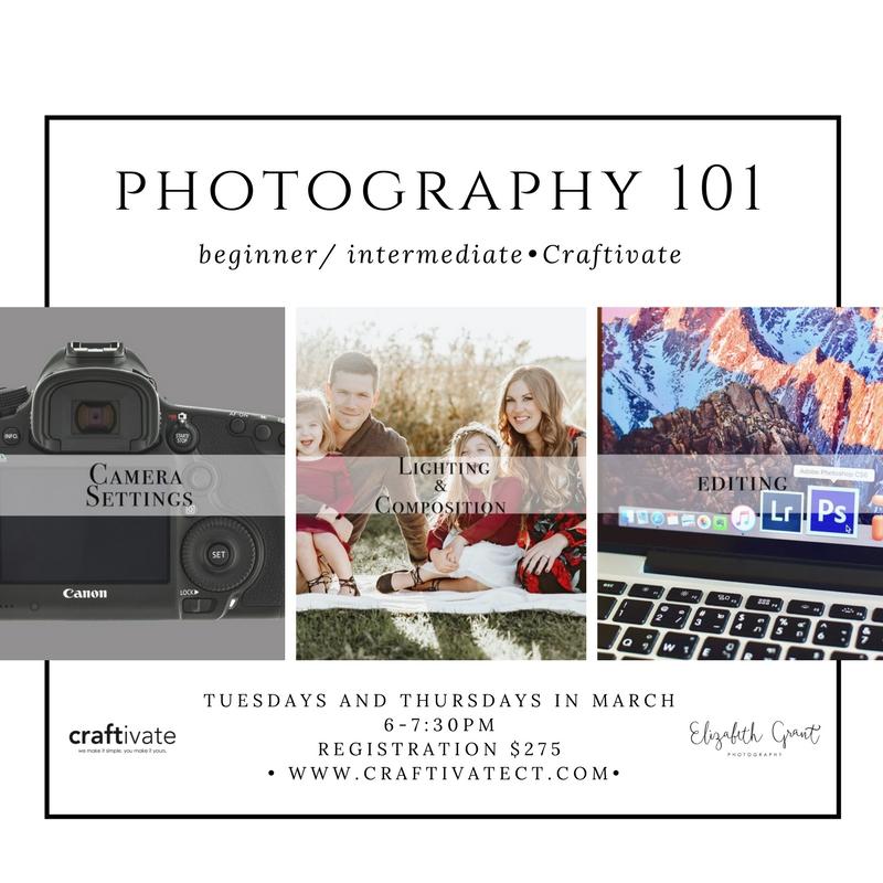 photography 101-2.jpg
