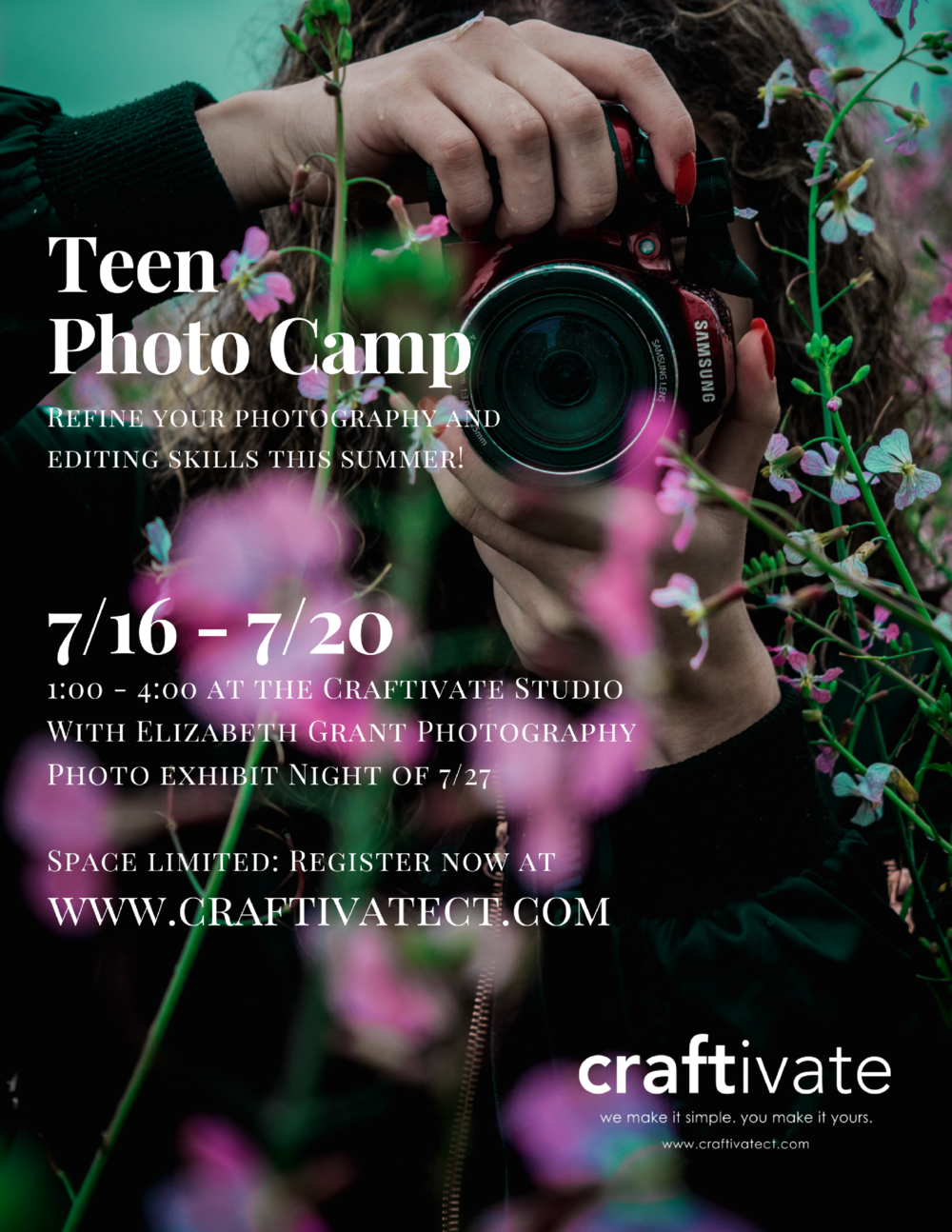 Teen Photo Camp 2018.png