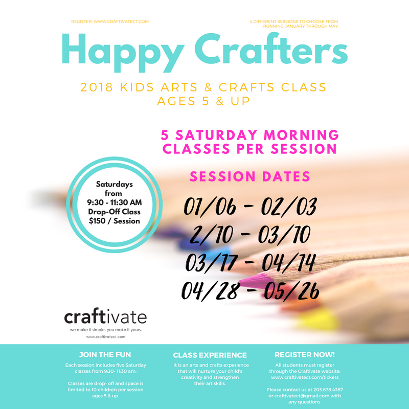 Happy Crafters Flyer.png